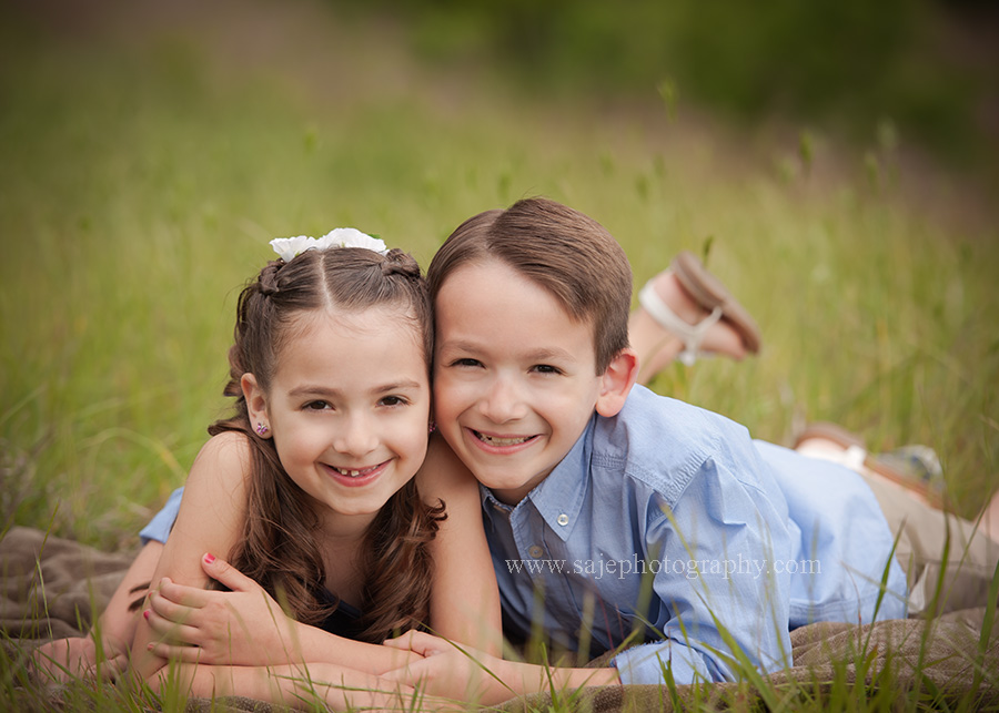 If youre interested in scheduling your own on location family photography session with saje photography please contact their cherry hill nj studio for