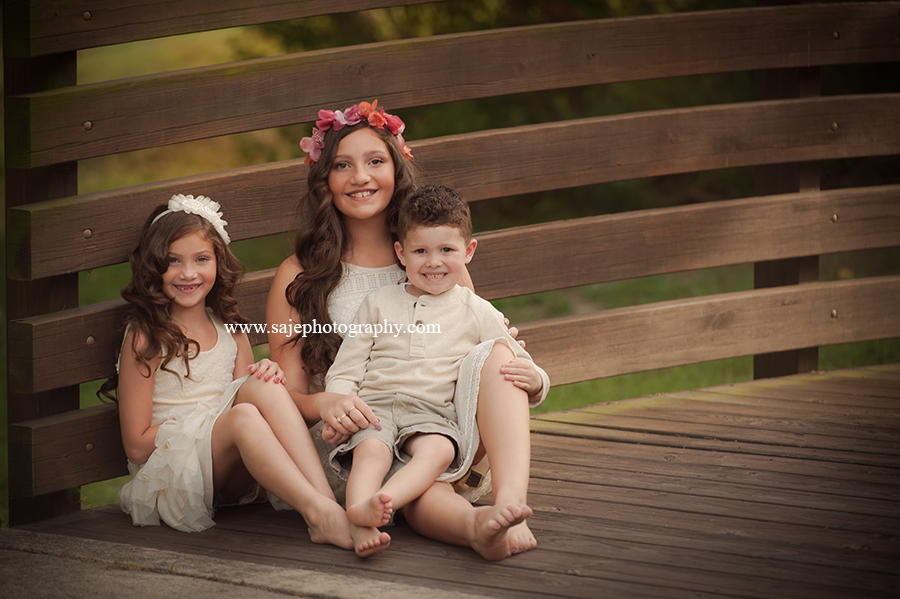 NJ family photographer   maternity and newborn photography in