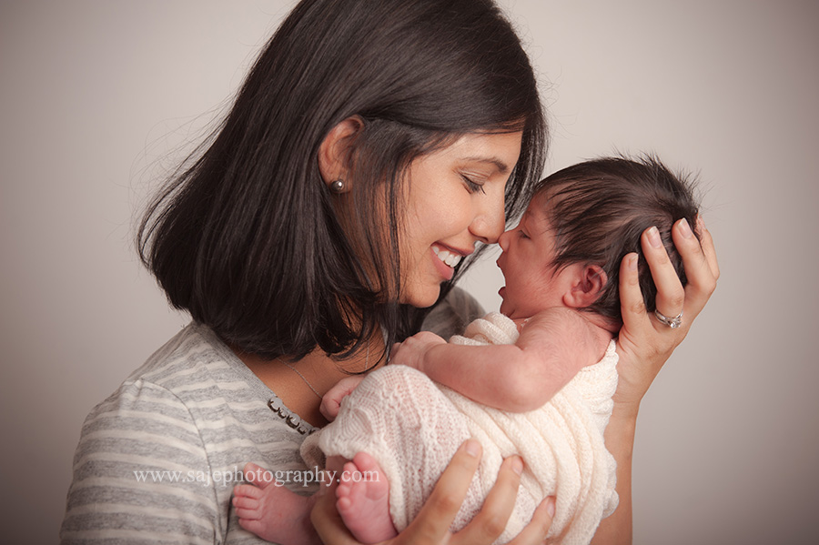 Your presence on this page tells me that you are searching for a newborn photographer in new jersey to capture your most precious memories
