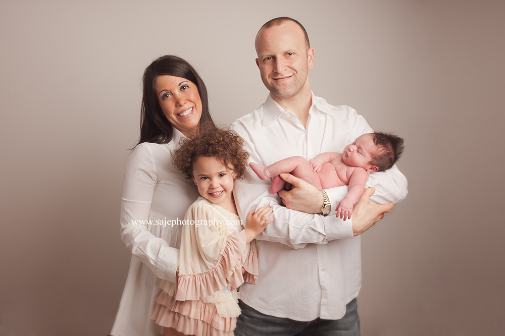 One of camden county leading newborn and baby photographer saje photography is anything but your average camden county newborn maternity baby and family