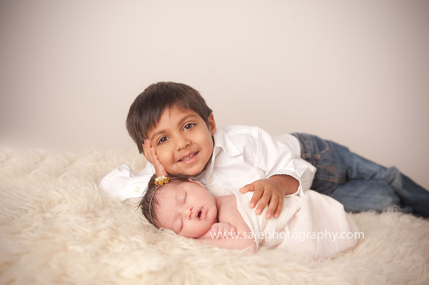 Specializing in newborn photography baby photography and maternity photography in camden county burlington county gloucester county ocean county