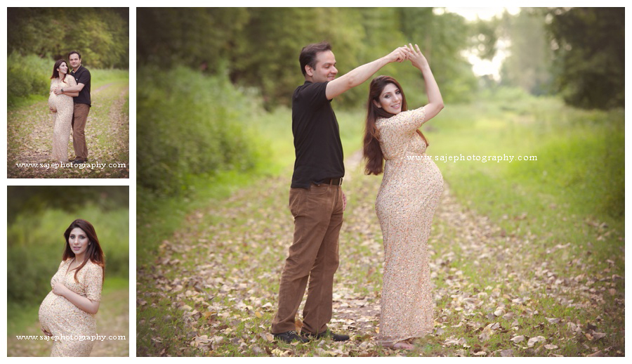 pregnancy photo shoot ideas with husband india - Maternity photographer shoot and Maternity on Pinterest